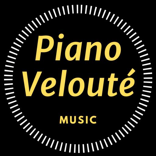 John McGuinness Romantic Piano Music